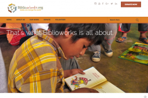 biblioworks.org
